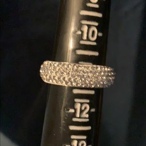 Men's BlingRing